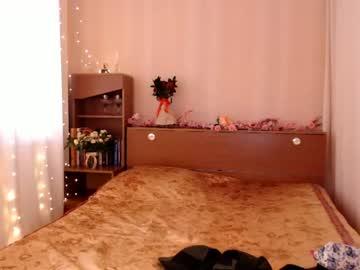 [19-01-21] alessandra_foxy record private webcam
