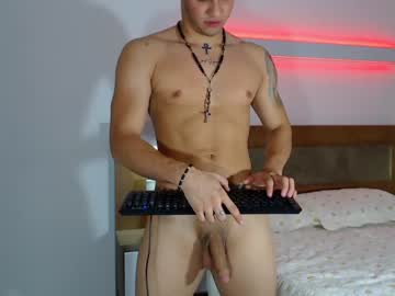 [14-06-20] king_of_kings__ private XXX show from Chaturbate.com