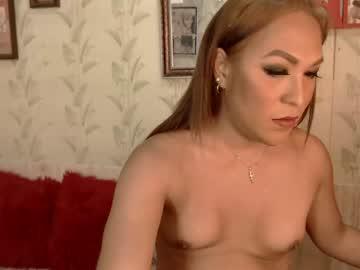 [21-03-20] mistressloveon_top nude