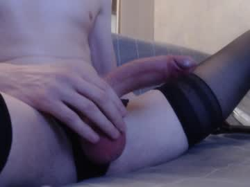 [05-06-20] _sayonara_boy_ video with toys from Chaturbate.com