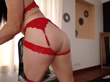 [10-07-20] angelalewis_ public show video from Chaturbate