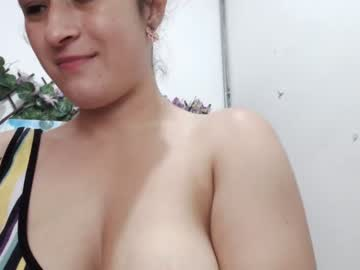[29-04-20] kamy_candy4u record private show from Chaturbate.com