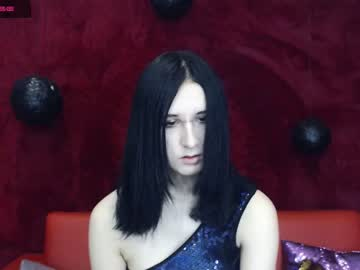 [13-08-20] fionanal record webcam show from Chaturbate