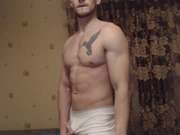 alex_filatov