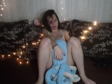 [26-01-21] queen_jess record private webcam