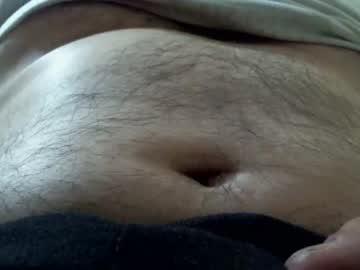 [18-02-21] querubinrebelde private XXX video from Chaturbate.com