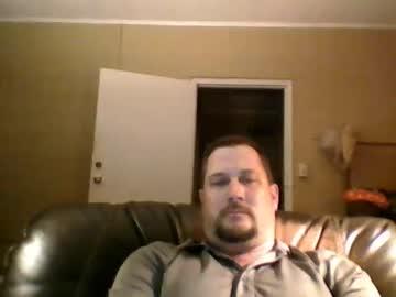 [16-01-20] 1txcwby private sex video