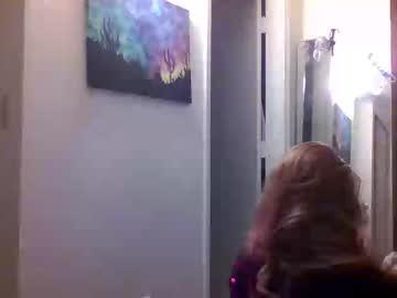 [15-01-20] rushxrare record public webcam video from Chaturbate.com
