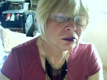 [20-03-20] annatvlondon private sex video