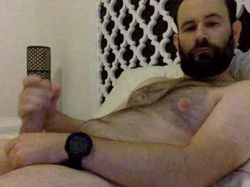 [02-03-20] noegas chaturbate cam video