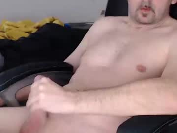 [15-02-20] jay_is record premium show video from Chaturbate