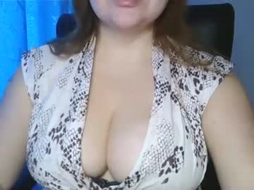 [02-03-21] montanakisses premium show video from Chaturbate.com