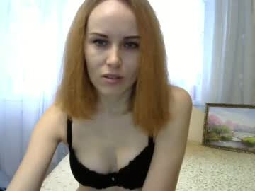 [30-01-21] wizlert show with cum from Chaturbate.com