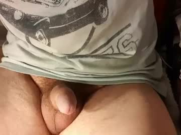[09-04-21] yourgoodboy111 private