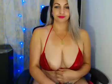 [19-02-20] celene_diaz video with toys from Chaturbate.com