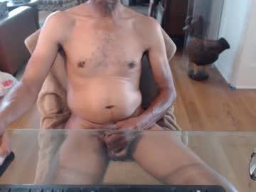 [02-06-20] luke23002 private sex video