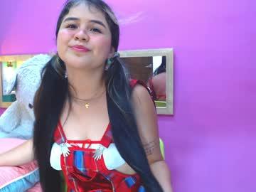 [15-06-21] anny_princess record public show from Chaturbate