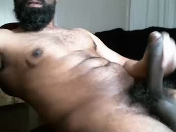 [07-01-21] chocolate_2018 record video with dildo from Chaturbate