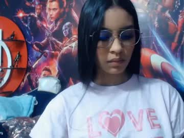[24-08-20] princesssexy_ video from Chaturbate