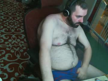 [27-01-21] vlady2hotty chaturbate private XXX show