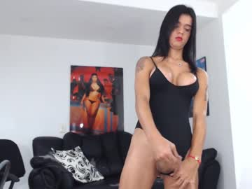 [01-03-20] queenemily_xxx record show with cum from Chaturbate