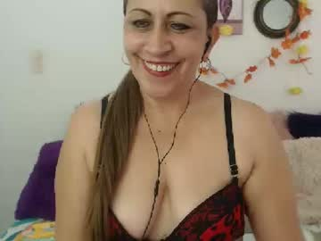 [07-08-20] sammyrosex webcam video from Chaturbate
