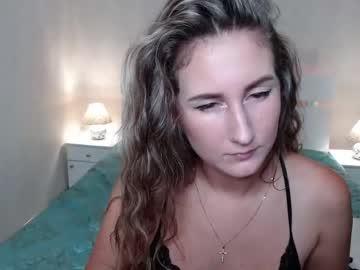 [01-10-20] sheilahen chaturbate webcam