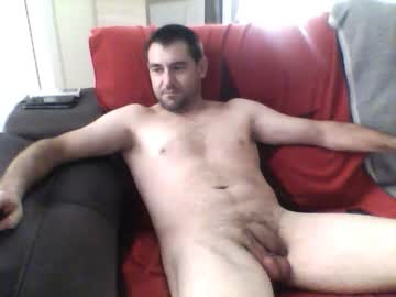[12-08-20] thedolly2010 chaturbate private show