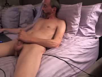 [20-02-20] adriansexaddict record private sex video from Chaturbate