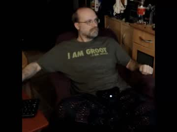 [02-06-20] granitecock71 record video with toys from Chaturbate