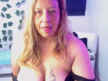 [18-02-21] steisy_hills cam video from Chaturbate.com