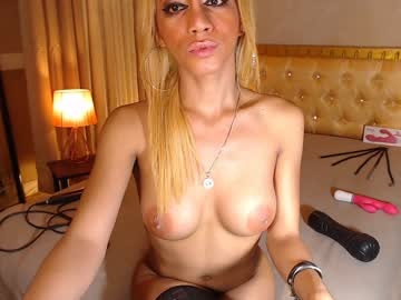[18-02-20] _miss_isabel_ record private show video