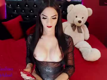 [24-01-21] newbarbiedoll record public show video from Chaturbate