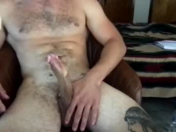 [02-08-21] dadddy4cock691 show with cum from Chaturbate.com