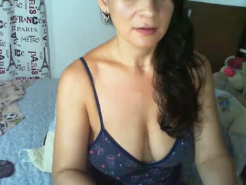 [27-05-20] tatysex80 record private XXX show from Chaturbate
