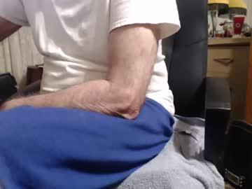 [19-08-20] bimbttm webcam video