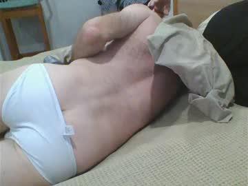 [17-08-20] kinkydaddy64 video