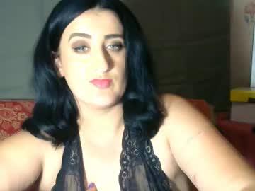 [06-09-20] sexbrunette167 private webcam from Chaturbate