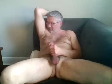 [24-04-20] 8inc2cguy record video with dildo from Chaturbate