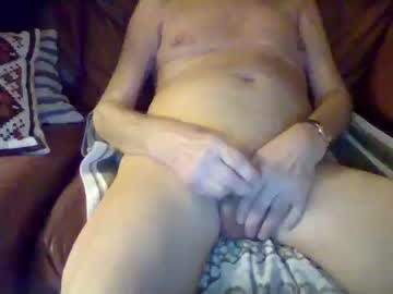 [05-10-20] christer43 record blowjob video from Chaturbate