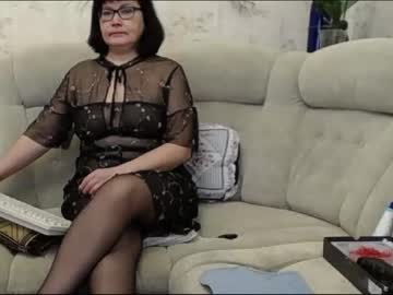 [23-02-20] naughtyteach chaturbate private show video