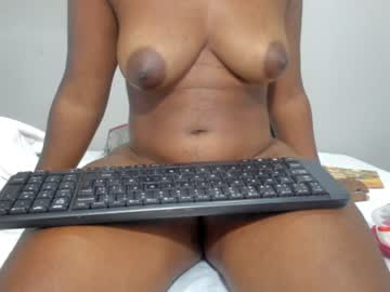 [12-04-20] kimberly_ebony_ chaturbate private show video