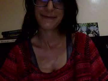 [10-04-20] virginia_rosexxx record public webcam from Chaturbate.com