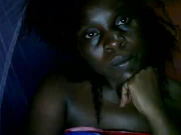 [13-01-21] 002valy public webcam video