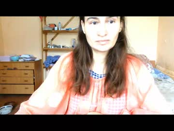 [17-12-20] memorningdew record public webcam from Chaturbate