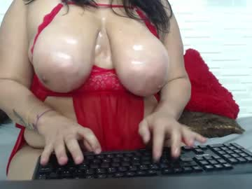[03-03-21] holly_smith83 chaturbate dildo