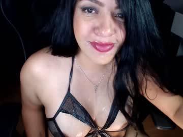 [27-02-21] anastasia_slave chaturbate blowjob video