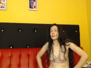 [04-12-20] veronikka22 record private webcam from Chaturbate.com