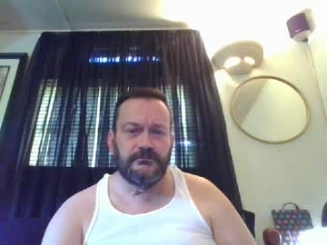 [15-06-20] barrynpa private XXX show from Chaturbate
