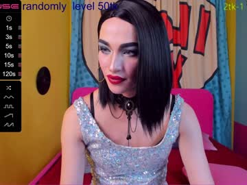 [04-08-20] billy_cox blowjob show from Chaturbate